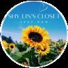 shy_lin